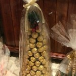 IMG_2350-Ferrero-Rocher-Tower