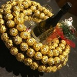 IMG_8854-Ferrero-Rocher-Wreath-Wine