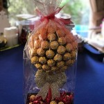 IMG_8862-Ferrero-Rocher-Tree