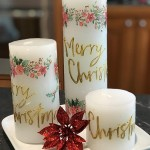 IMG_8882-Merry-christms-3-candles
