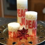 IMG_8901-Peace-and-Joy-candles