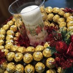 IMG_8939-Ferrero-Rocher-Wreath-with-Candle