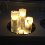 IMG_8950-Light-up-candle